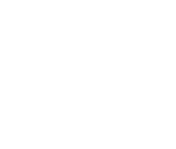 Gateway Casinos Thunder Bay Retina Logo